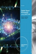 Digital Signal Processing Using MATLAB®