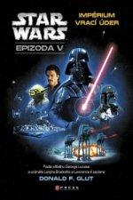 Star Wars: Impérium vrací úder