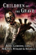 Children of the Grave
