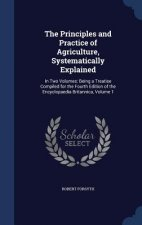 Principles and Practice of Agriculture, Systematically Explained