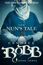 THE NUN'S TALE: THE OWEN ARCHER SERIES -