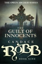 THE GUILT OF INNOCENTS: THE OWEN ARCHER