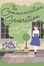 Communication Generation
