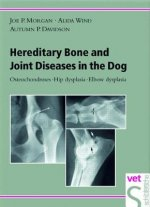 Hereditary Bone and Joint Diseases
