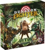 Dungeon Fighter: Rock n Roll