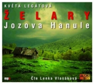 Želary, Jozova Hanule