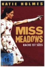 Miss Meadows, DVD