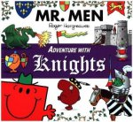 Mr Men Adventure with Knights