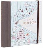Le Petit Baby Book
