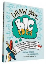 Draw Your Big Idea