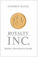 Royalty Inc
