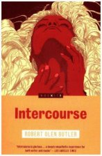 Severence / Intercourse
