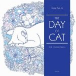 Day of Cat