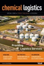 chemical logistics