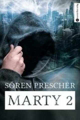 Marty. Bd.2