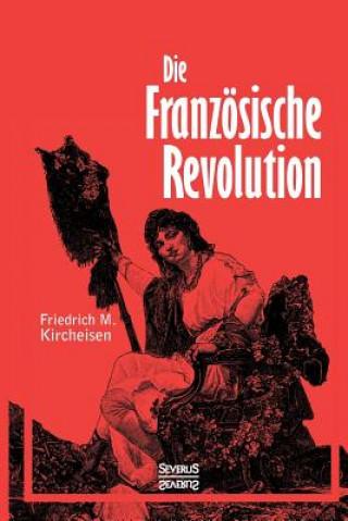 Franz sische Revolution