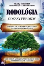 Rodológia