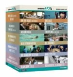 andersARTig Edition - Die Box,10 DVDs