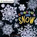 Curious About Snow