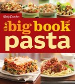 Betty Crocker the Big Book of Pasta