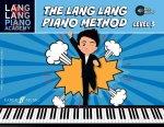 Lang Lang Piano Method: Level 3
