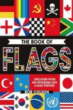 Book of Flags