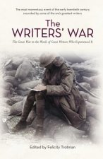 Writers' War