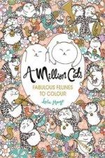 Million Cats