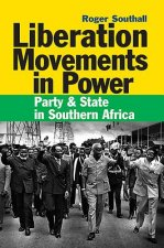 Liberation Movements in Power