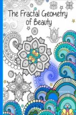 Mandala Colouring Book