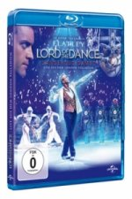 Lord of the Dance - Dangerous Games, 1 Blu-ray