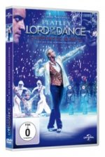 Lord of the Dance - Dangerous Games, 1 DVD