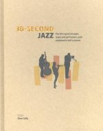 30-Second Jazz