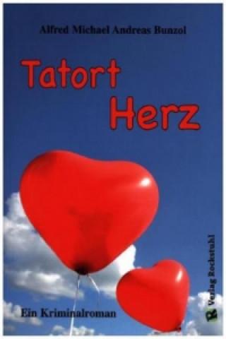 Tatort Herz