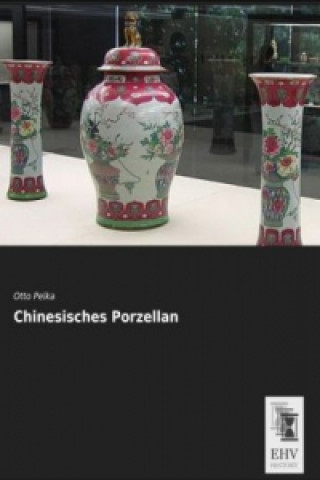 Chinesisches Porzellan