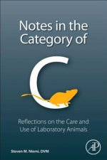 Notes in the Category of C