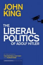 Liberal Politics of Adolf Hitler
