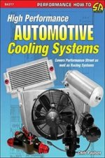 High Performance Automotive Cooling Systems