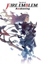 Art Of Fire Emblem