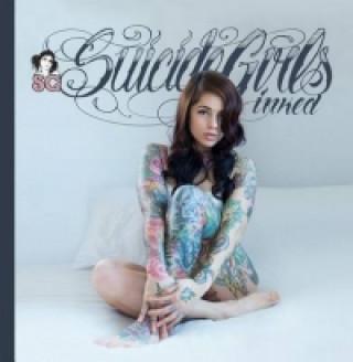 Suicidegirls