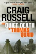 Quiet Death of Thomas Quaid
