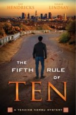 Fifth Rule of Ten