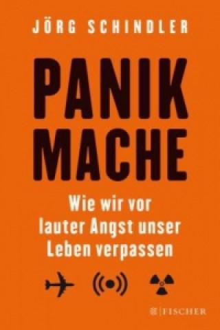 Panikmache