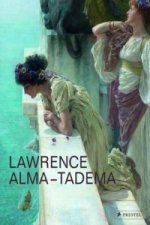 Lawrence Alma-Tadema (AT)