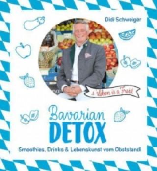 Bavarian Detox