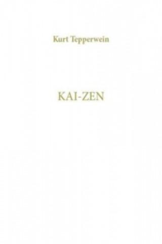 Kai-Zen