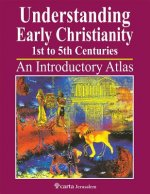 Understanding Early Christianity, 1st to 5th Centuries