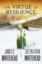 Virtue of Resilience