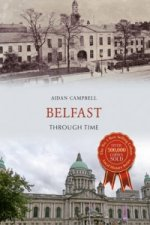 Belfast Through Time