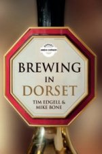 Brewing in Dorset